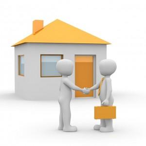 gastos del préstamo hipotecario
