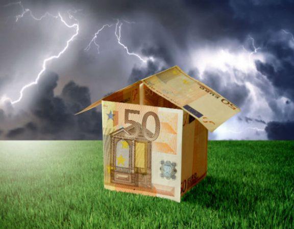 Clausula nula Gastos Hipoteca