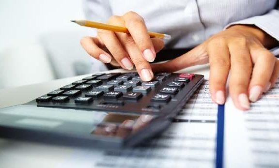 deudas laborales
